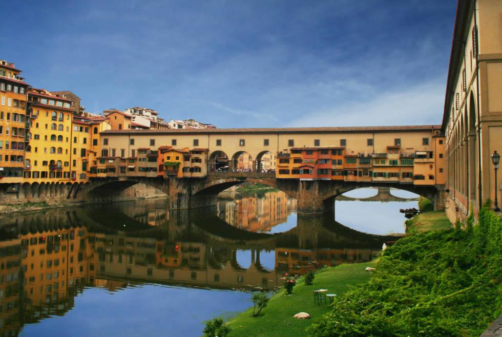 Karta Italien Chianti.Toscana Reseguide Florens Karta